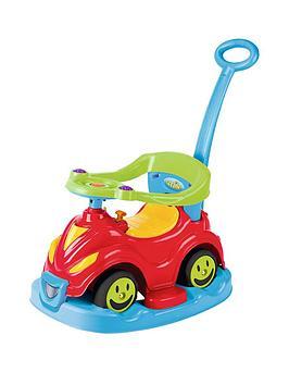 4-in-1-ride-on-rocker