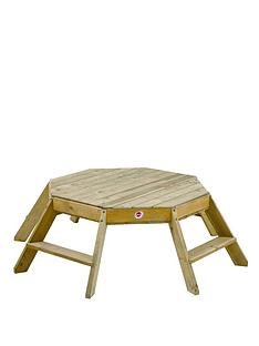 plum-premium-octagonal-activity-table