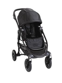 baby-jogger-versa-gt-stroller