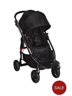 baby-jogger-versa-stroller