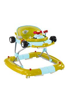 my-child-f1-car-baby-walker