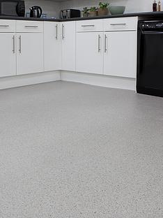 grey-granite-effect-vinyl-pound1599-per-msup2