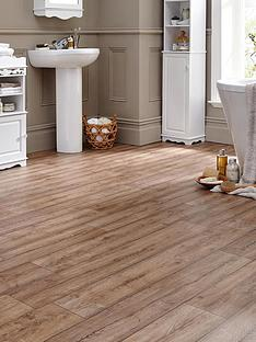 antique-oak-effect-vinyl-1599-per-square-metre