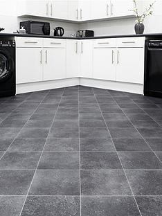 sparkle-tile-effect-vinyl-1699-per-square-metre