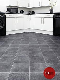 sparkle-tile-effect-vinyl-pound1699-per-msup2