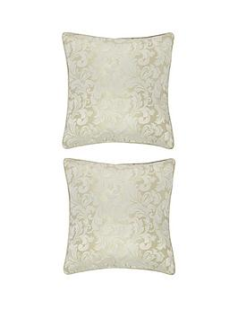 pompeii-3-inch-lined-cushion-covers-pair