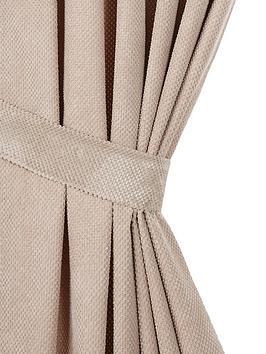 chenille-spot-tie-backs-pair