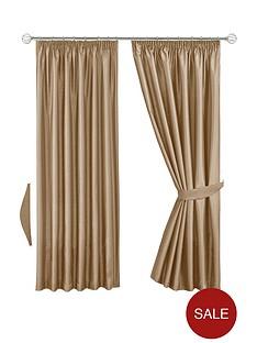 roxy-faux-silk-curtains