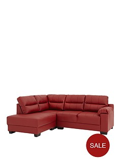 saskia-left-hand-corner-chaise-sofa