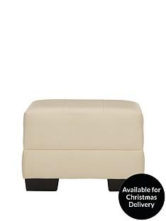 saskia-compact-footstool