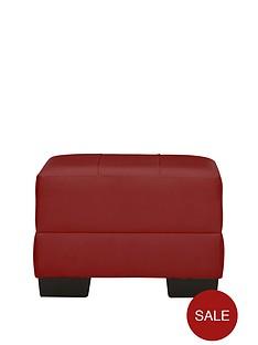 saskia-footstool