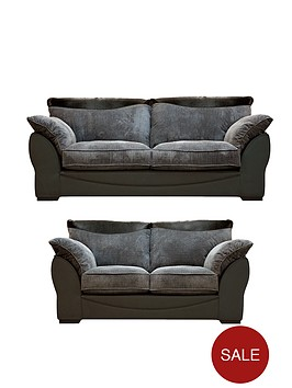 michelle-3-seater-plus-2-seater-sofa-set