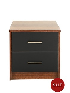 2-tone-2-drawer-bedside-chest