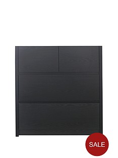 alexander-2-2-chest-of-drawers
