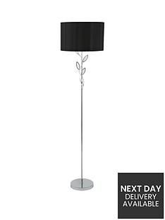 eve-3-leaf-floor-lamp