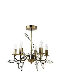 eve-5-light-ceiling-light