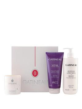 gatineau-pamper-me-body-collection-free-gift