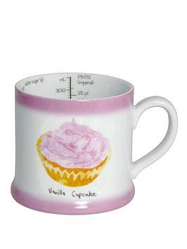 cupcake-recipe-mug