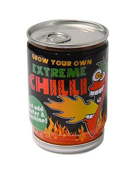 grow-your-own-chilli