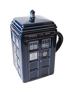 doctor-who-lidded-mug