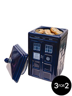 doctor-who-ceramic-cookie-jar