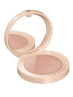 bourjois-happy-light-concealer-ivoire
