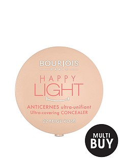bourjois-happy-light-concealer-beige-rose-and-free-bourjois-black-make-up-pouch