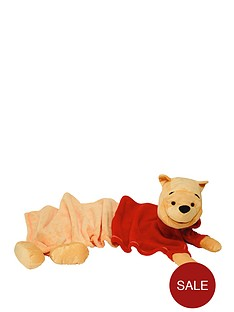 snuggle-pets---winnie-the-pooh-cuddle-up-pets
