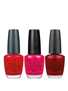opi-nail-polish-set-red-free-opi-clear-top-coat