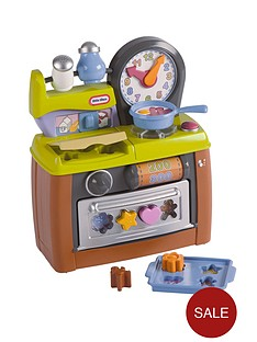 little-tikes-in-the-kitchen-kitchen