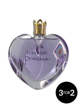 vera-wang-princess-edt-100ml-spray