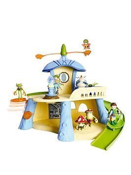 tree-fu-tom-treetopolis-castle-playset
