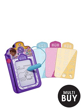 vtech-talk-and-learn-clipboard