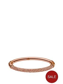 dkny-ladies-rose-gold-glitz-bangle