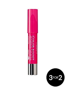 bourjois-colour-boost-lipstick-red-island