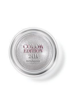 bourjois-color-edition-24hrs-mervilee-dargente-free-smudging-brush