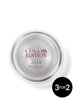 bourjois-color-edition-24hrs-mervilee-dargente