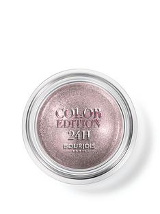 bourjois-color-edition-24hrs-petale-de-glace-free-smudging-brush