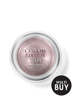 bourjois-colour-edition-24hrs-petale-de-glace-and-free-bourjois-smudging-brush