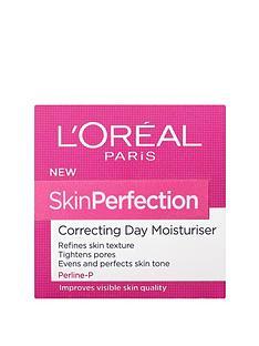 loreal-paris-skin-perfection-correcting-day-cream