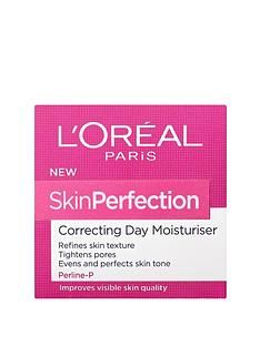 loreal-skin-perfection-correcting-day-cream