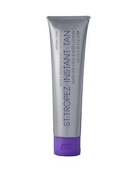 st-tropez-instant-tan-face-and-body-lotion-100ml-mediumdark