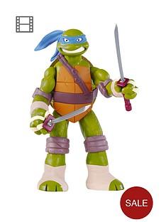 teenage-mutant-ninja-turtles-turtles-battle-shell-30cm-leonardo