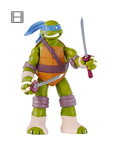 teenage-mutant-ninja-turtles-turtles-battle-shell-30cm-leonardo