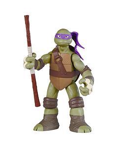 teenage-mutant-ninja-turtles-turtles-battle-shell-30cm-donatello