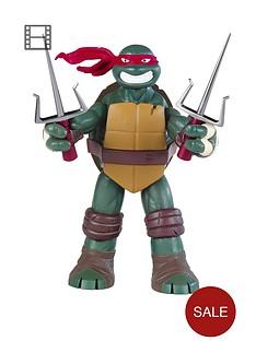 teenage-mutant-ninja-turtles-turtles-battle-shell-30cm-raphael