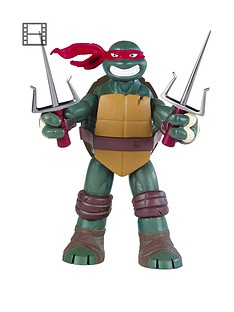 teenage-mutant-ninja-turtles-turtles-battle-shell-30cm-raphael