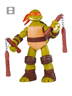 teenage-mutant-ninja-turtles-turtles-battle-shell-30cm-michelangelo