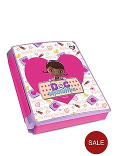 doc-mcstuffins-electronic-secret-diary