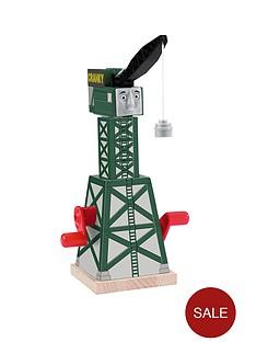 thomas-friends-wooden-railway-crank-the-crane